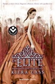 52676-LA-ELITE-LA-SELECCION-II-9788416240616