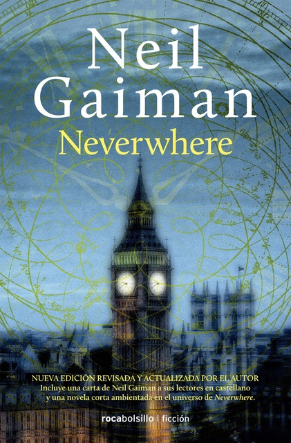 52606-NEVERWHERE-9788416240883