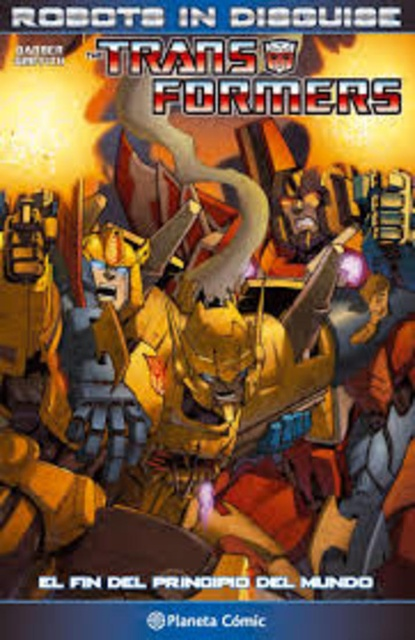 48401-ROBOTS-IN-DISGUISE-TRANSFORMERS-NO-02-9788416244225