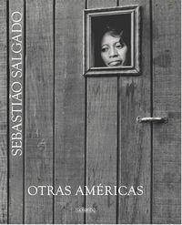 40046-OTRAS-AMERICAS-9788416248032