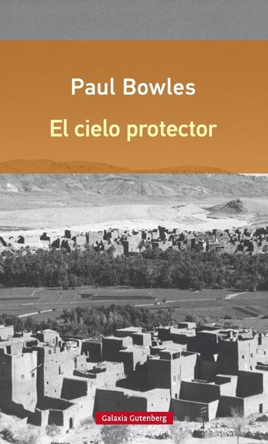39858-EL-CIELO-PROTECTOR-9788416252374