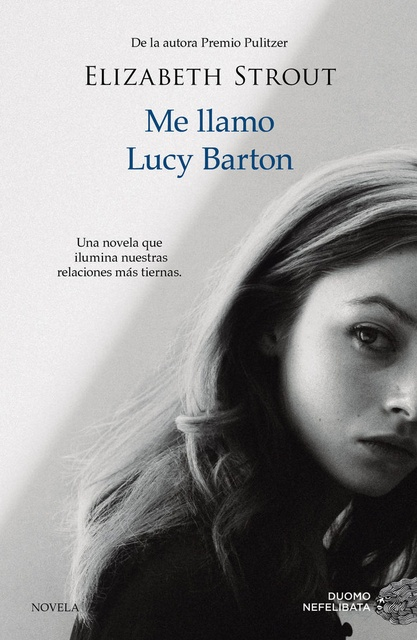 44087-ME-LLAMO-LUCY-BARTON-9788416261918