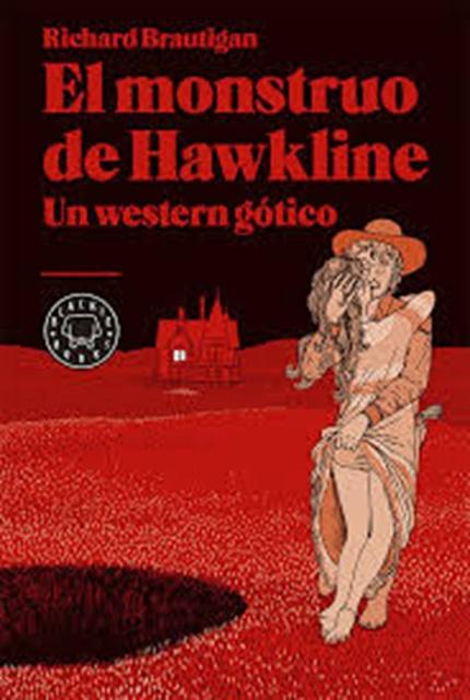 66807-EL-MONSTRUO-DE-HAWKLINE-9788416290000
