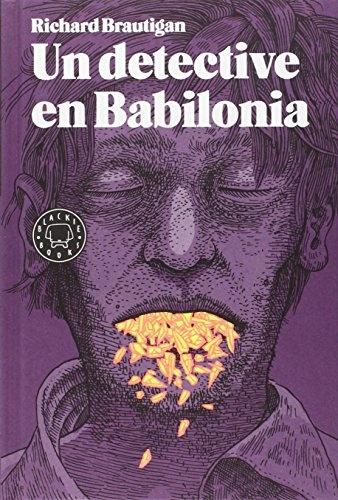 83050-UN-DETECTIVE-EN-BABILONIA-9788416290499