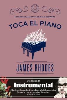 83563-TOCA-EL-PIANO-9788416290574