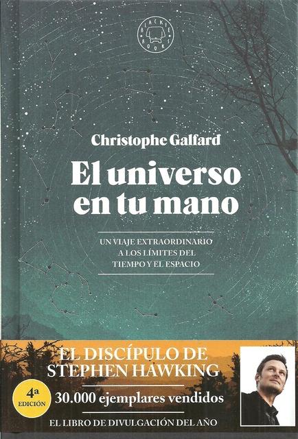 65788-EL-UNIVERSO-EN-TU-MANO-9788416290628