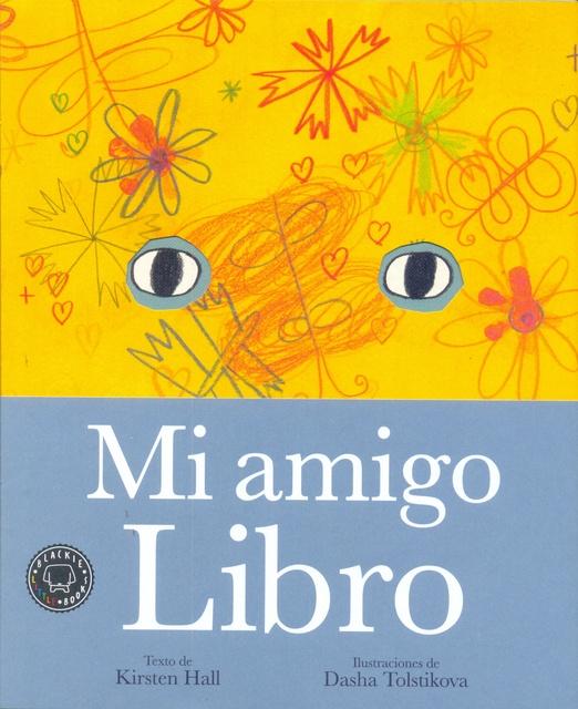 65880-MI-AMIGO-LIBRO-9788416290697