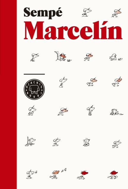 66707-MARCELIN-9788416290741