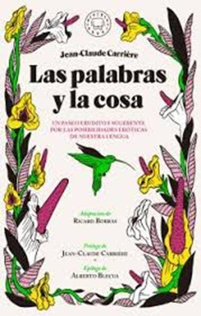 66804-LAS-PALABRAS-Y-LAS-COSA-9788416290772
