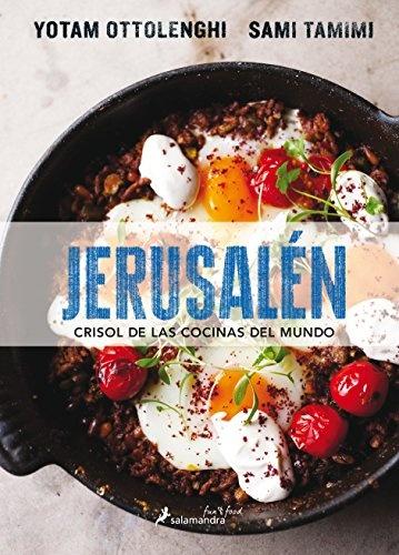 31183-JERUSALEN-CRISOL-DE-LAS-COCINAS-DEL-MUNDO-9788416295029