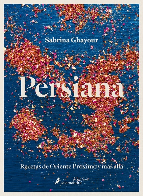 31758-PERSIANA-9788416295043