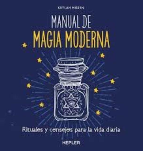45168-MANUAL-DE-MAGIA-MODERNA-9788416344055