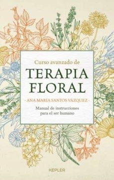 93749-CURSO-AVANZADO-DE-TERAPIA-FLORAL-9788416344376