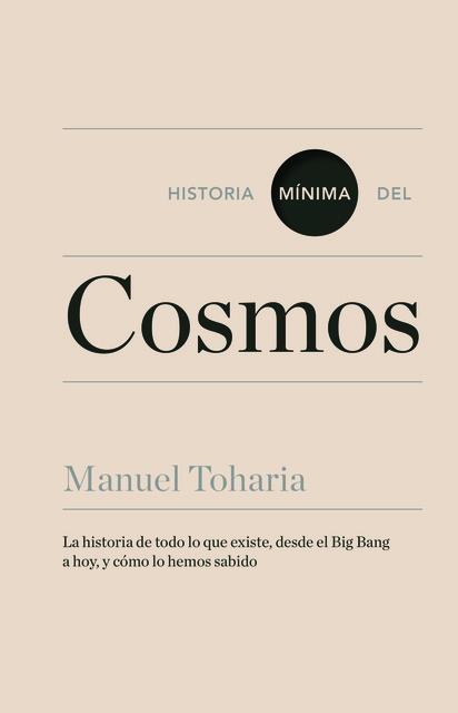 39958-HISTORIA-MINIMA-DEL-COSMOS-9788416354023