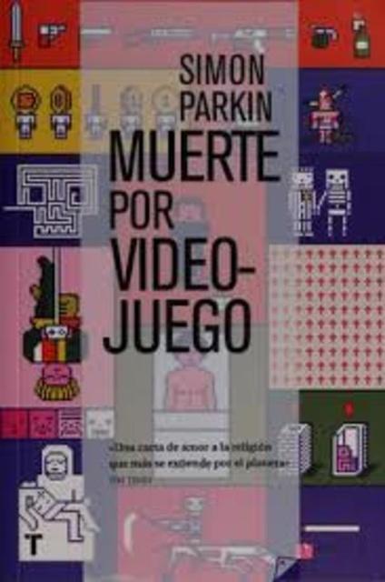 41359-MUERTE-POR-VIDEOJUEGO-9788416354399