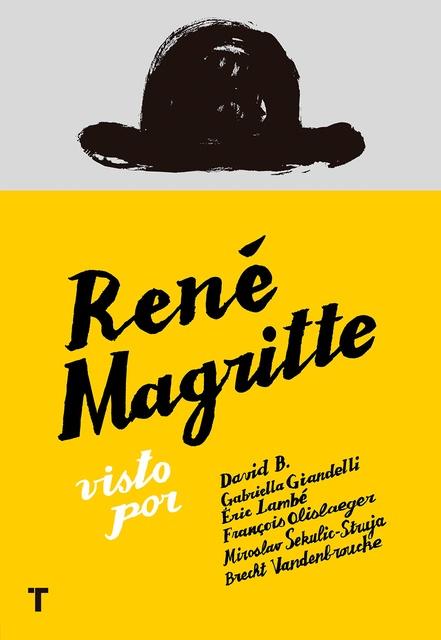 42953-RENE-MAGRITTE-9788416354436