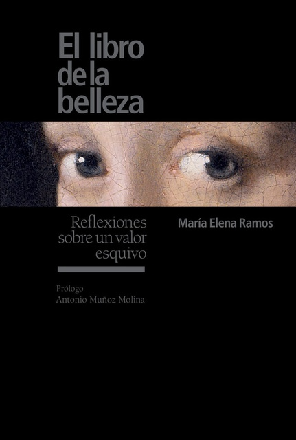 39981-EL-LIBRO-DE-LA-BELLEZA-9788416354993