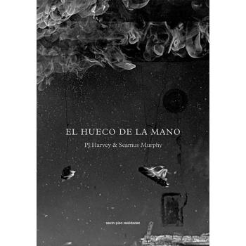 88909-EL-HUECO-DE-LA-MANO-9788416358229