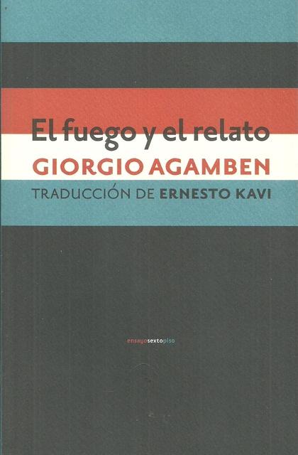 84138-EL-2AED-FUEGO-Y-EL-RELATO-9788416358922