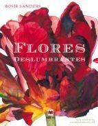 83353-FLORES-DESLUMBRANTES-9788416363421