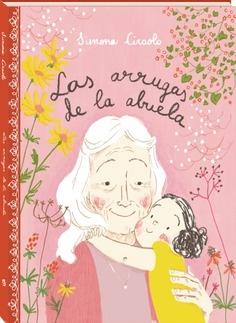 94072-LAS-ARRUGAS-DE-LA-ABUELA-9788416394425