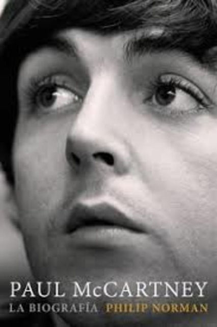 41086-PAUL-MCCARTNEY-LA-BIOGRAFIA-9788416420353