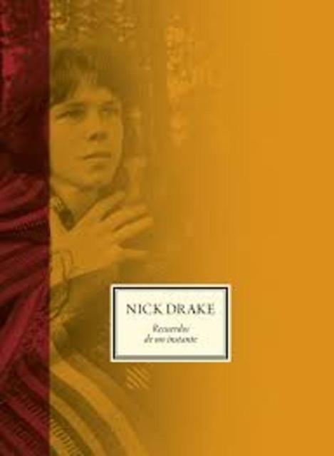 41722-NICK-DRAKE-9788416420377