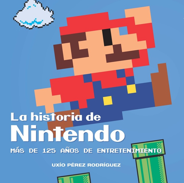 43049-LA-HISTORIA-DE-NINTENDO-9788416436750