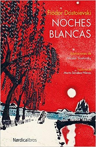 77894-NOCHES-BLANCAS-9788416440047