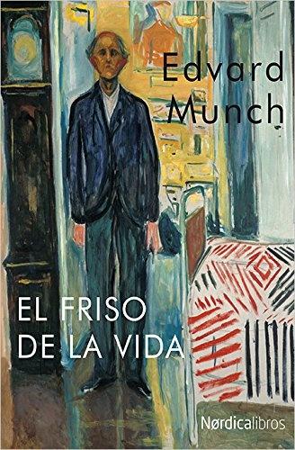 77818-EL-FRISO-DE-LA-VIDA-9788416440214