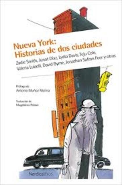 77890-NUEVA-YORK-HISTORIAS-DE-DOS-CIUDADES-9788416440252