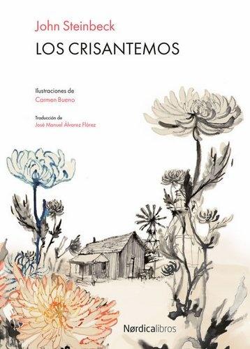 77817-LOS-CRISANTEMOS-9788416440603