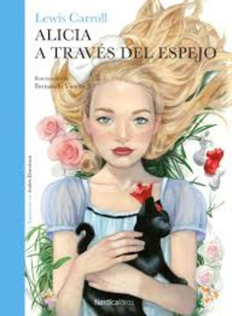 77948-ALICIA-A-TRAVES-DEL-ESPEJO-9788416440894
