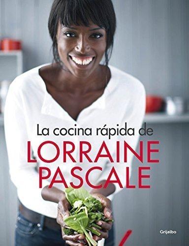 58680-LA-COCINA-RAPIDA-DE-LORRAINE-PASCALE-9788416449132