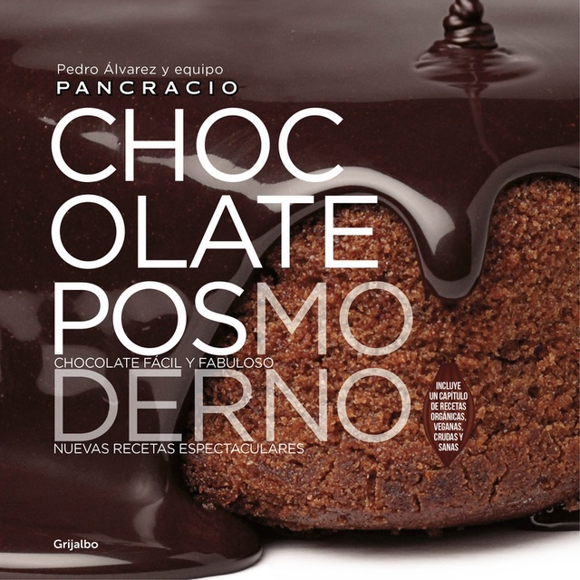 60212-CHOCOLATE-POSMODERNO-9788416449521