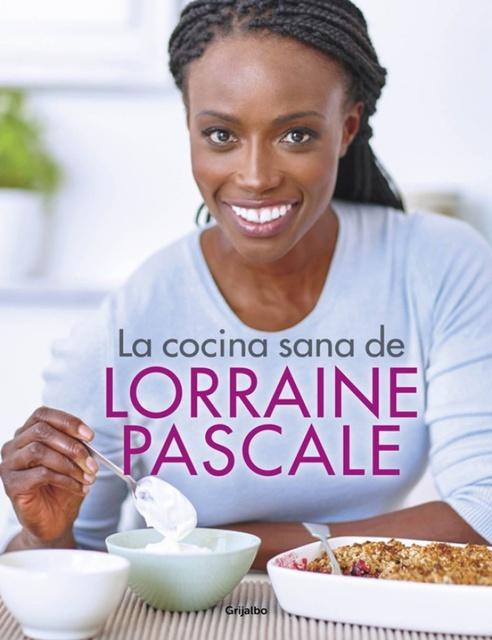 60701-COCINA-SANA-DE-LORRAINE-PASCALE-9788416449750