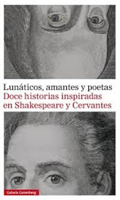 41788-AMANTES-Y-POETAS-LUNATICOS-9788416495320