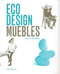 59428-ECO-DESIGN-MUEBLES-9788416504749
