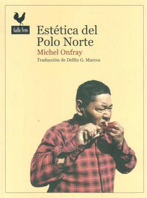 36066-ESTETICA-DEL-POLO-NORTE-9788416529209