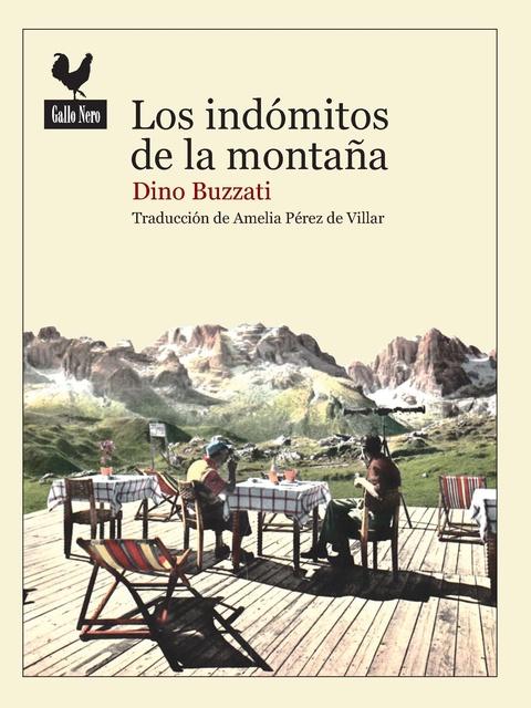 90429-LOS-INDOMITOS-DE-LA-MONTANA-9788416529230