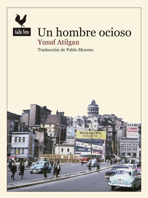 88092-UN-HOMBRE-OCIOSO-9788416529308