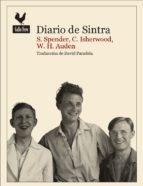 88090-DIARIO-DE-SINTRA-9788416529421