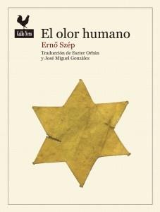 88096-EL-OLOR-HUMANO-9788416529445