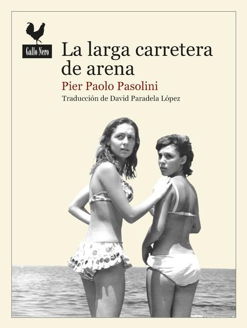 84641-LARGA-CARRETERA-DE-ARENA-9788416529643