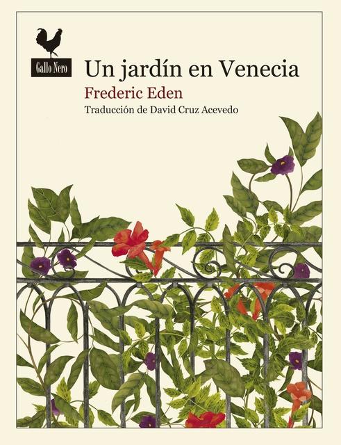 88138-JARDIN-EN-VENECIA-9788416529667