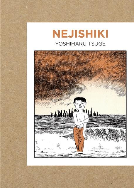 84643-NEJISHIKI-9788416529674