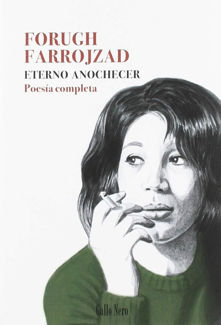 88137-ETERNO-ANOCHECER-POESIA-COMPLETA-9788416529698
