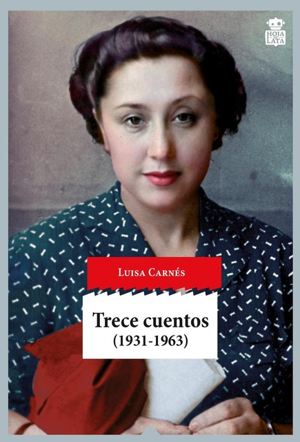 91982-TRECE-CUENTOS-1931-1963-9788416537174