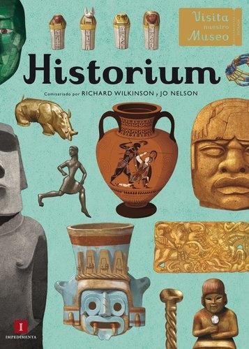 78069-HISTORIUM-9788416542000
