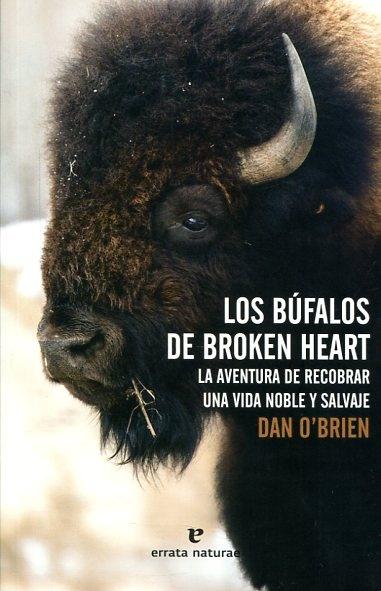 90279-LOS-BUFALOS-DE-BROKEN-HEART-9788416544073